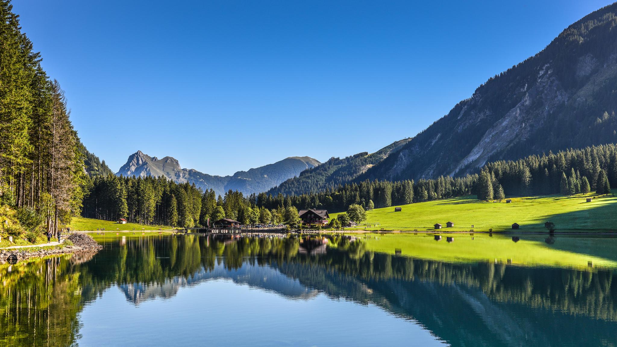 Flørte gratis Tyrol
