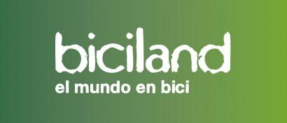 Biciland