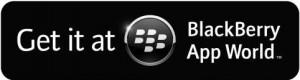 BlackBerry-World-UK-Faith-Loss-against-App-Store