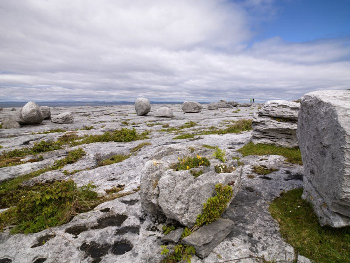 Burren