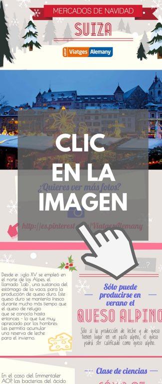 clic-en-la-imagen-cast