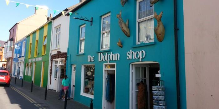 [:ca]Una botiga a DIngle[:es]Una tienda en Dingle[:]