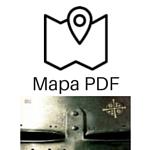 Mapa PDF