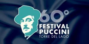 Puccini-Festival