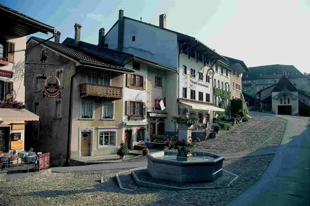 Swiss_Image_sts2531-min