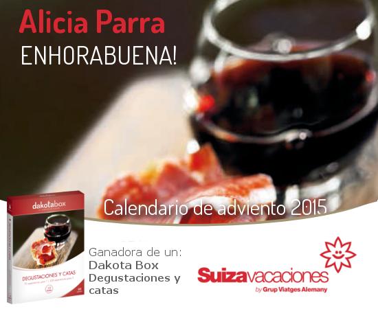 alicia_parra_suiza