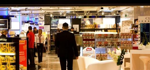[:ca]comprar en botigues Duty Free[:es]Comprando en tiendas duty free en Suiza[:]