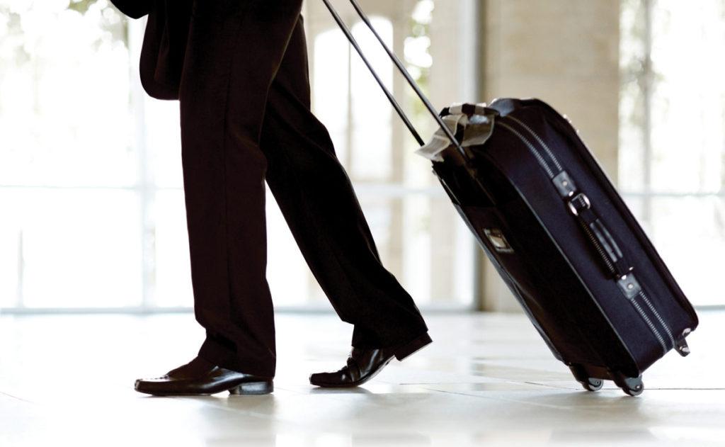equipaje-de-mano1