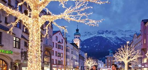[:ca]Nadal a Innsbruck[:]