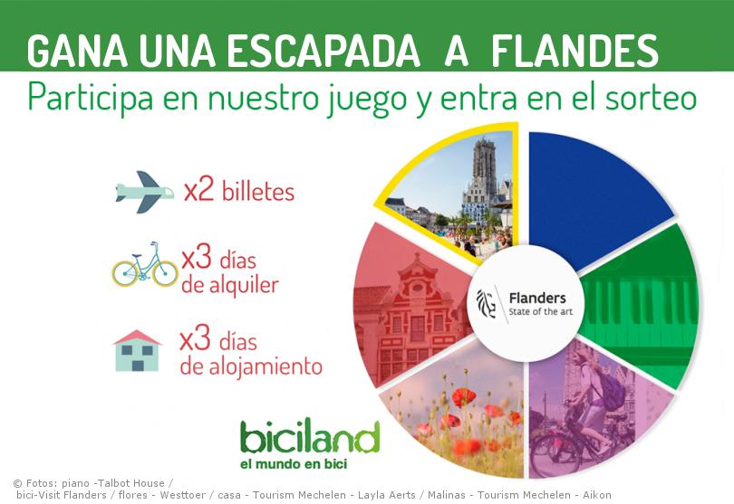 landing_flandes_
