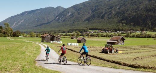 La bicicleta es més ecològica
