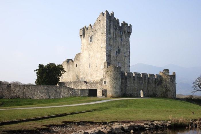 medium-Ross Castle Killarney S Power _39BQ5862-Edit-Edit_