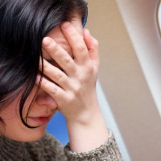 [:es]No has de tener miedo a volar en avión[:]