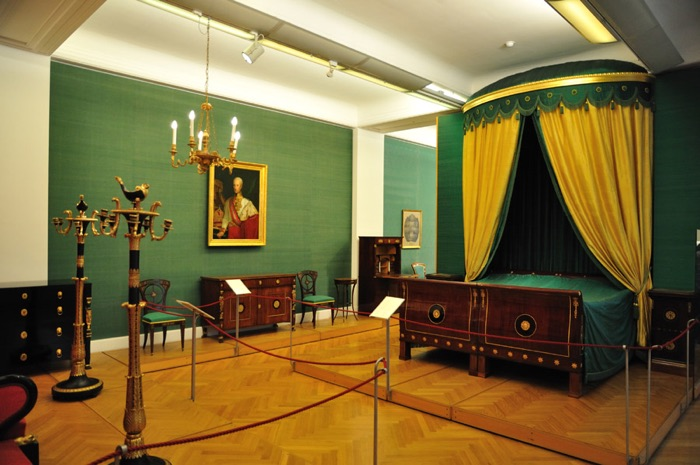 museo-muebles-imperiales