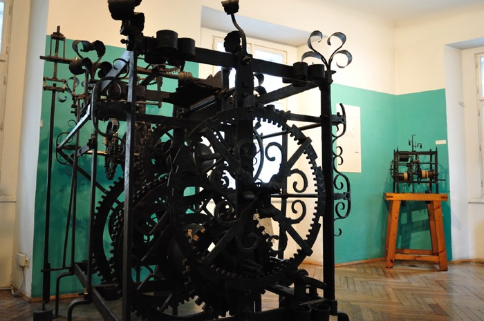 museo-reloj
