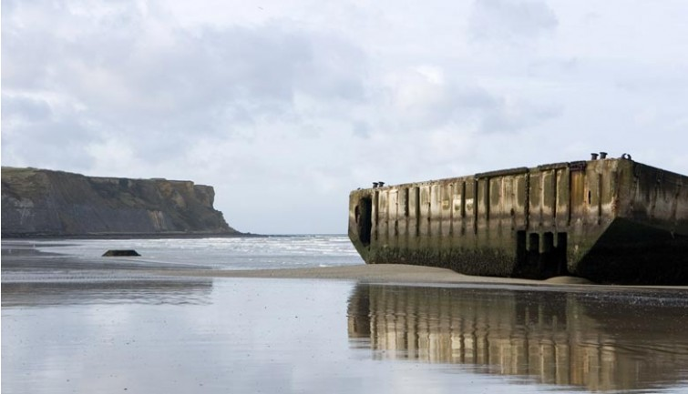 npm-01-normandy-beach-arrom_1
