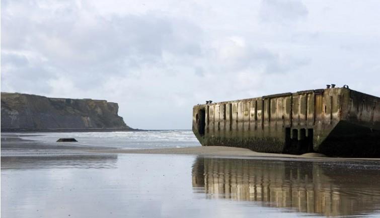 npm-01-normandy-beach-arrom_1