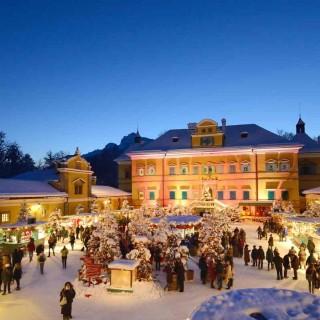 [:ca]Salzburg al Nadal[:es]Mercadillo de Navidad en Salzburgo[:]