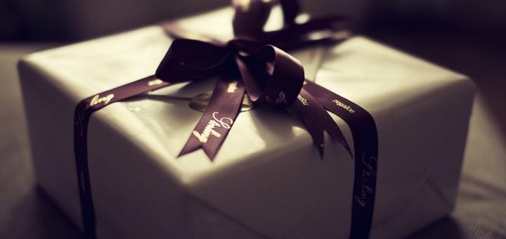 regalo-720x340