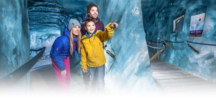 stubaier-gletscher (1)