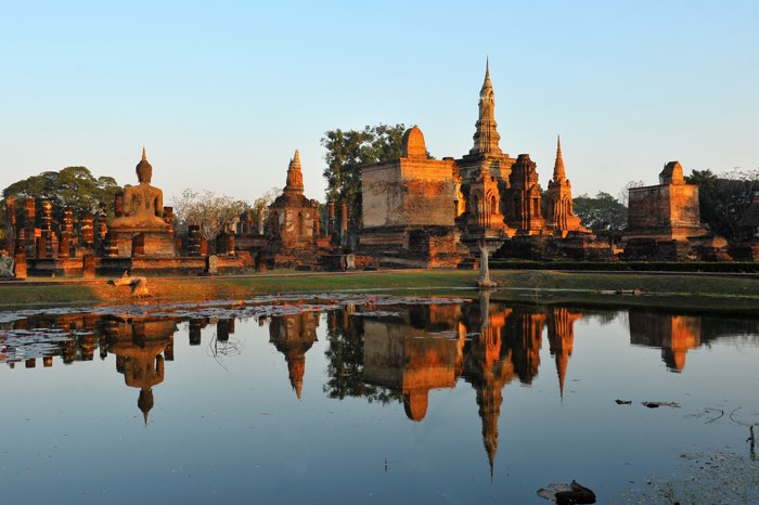 sukhothai-historical-park-2
