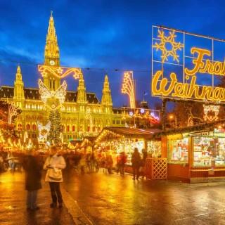 [:ca]Mercat de Nadal de Viena[:es]Mercadillo de Navidad típico de Viena[:]